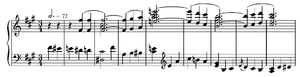Theme of Carmen