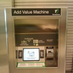 Add value machine sf