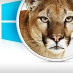 10 reasons why windows 8.1 is better than os x right now